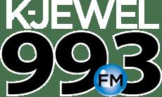 KJWL logo
