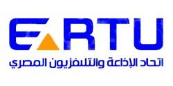 Egyptian Radio Television Union logo