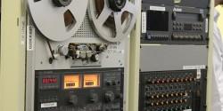 Equipment for Digitization at University of Maryland