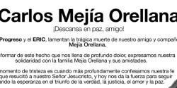 RIP-CarlosMejia_cintillo