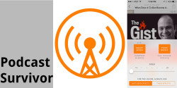 Podcast Survivor July 23, 2014