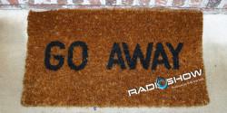 NAB-radio-show-unwelcome-mat