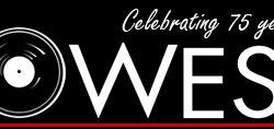college radio station WESU