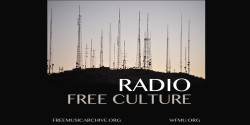 Radio-Free-Culture-feature-image