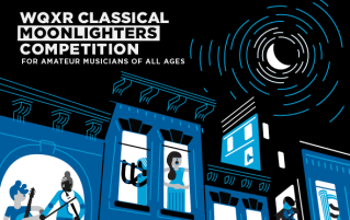 Classical Moonlighters Competition