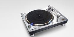 Technics-SL-1200G-turntable
