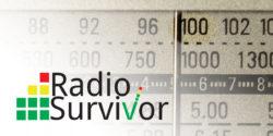 Podcast 48 - 100 radio station tours