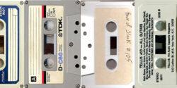 Radio on Tape feature image