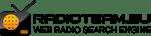 RadioTeam.eu