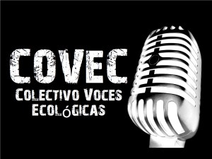 COVEC II