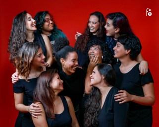 Equipo Fémina (1)