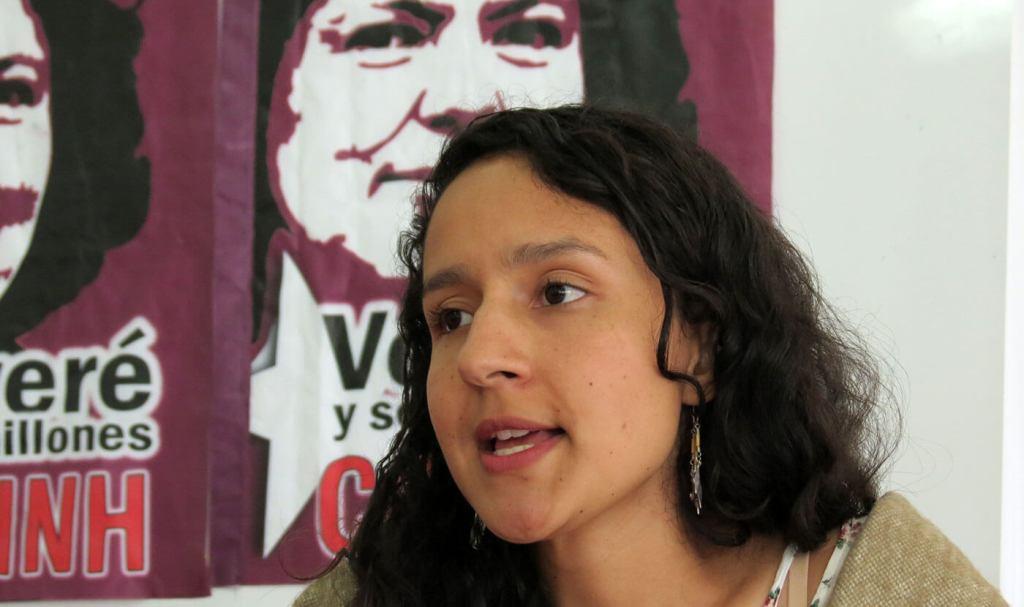 Honduras. Cinco años clamando por verdad y justicia