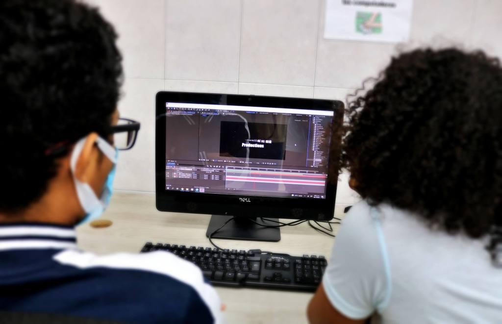 Jóvenes de El Chorrillo producen documental sobre la invasión a Panamá