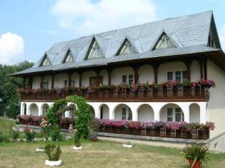 5 - Targu Ocna - EU Aleg Romania