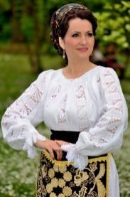 Maria Milu Sorescu 1 (D.B.)