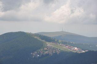 Transalpina Destinatia zilei la EUalegROmania (DSC_5964)