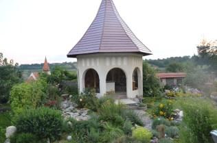 Manastirea_Feleacu