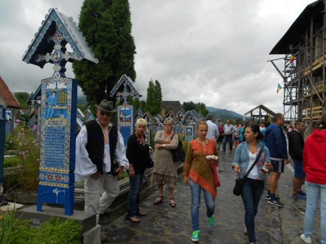 Sapanta_cimitir 3