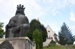 biserica_Feleacu1