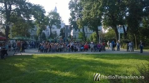 20140919_Festivalul_Minoritatilor_Arad_05Spectacol