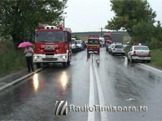 arad accident (3)