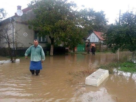 inundatii Sacosu Mare 12