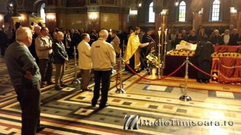procesiune mitropolit 30 sep (10)