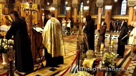 procesiune mitropolit 30 sep (13)