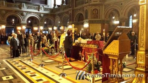 procesiune mitropolit 30 sep (14)