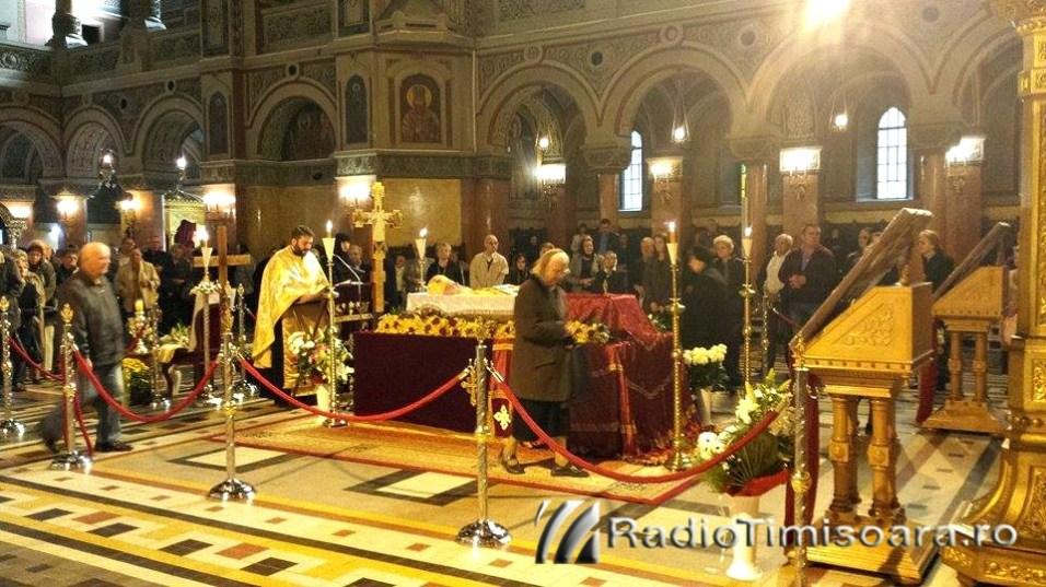 procesiune mitropolit 30 sep (9)