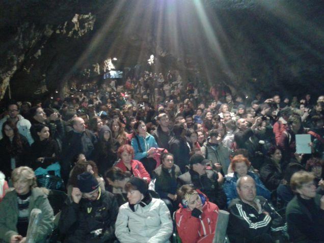 Concert Pestera Romanesti 2014 (5)