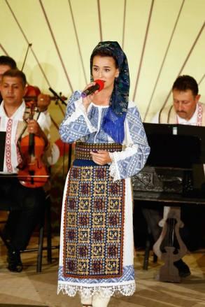 Georgiana Necsa 1