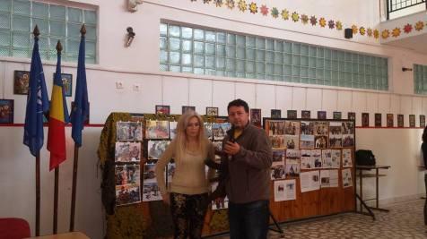 Ziua Armatei in scoli la Timisoara (6)