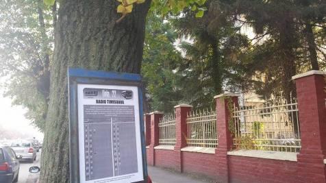 statia RATT Radio Timisoara (2)