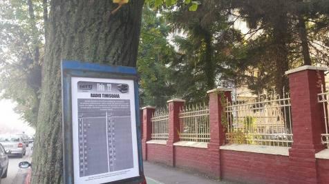 statia RATT Radio Timisoara (6)