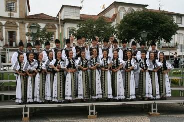 2009, Moncao 2