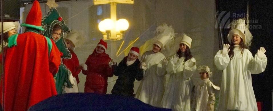 141221 _173726_Santa Klaus adus de Piti-Show la Timisoara_DSC00813