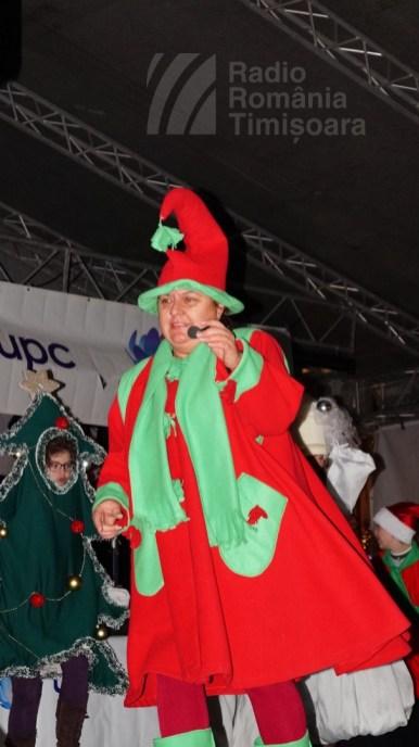 141221 _174046_Santa Klaus adus de Piti-Show la Timisoara_DSC00820