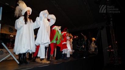 141221 _174404_Santa Klaus adus de Piti-Show la Timisoara_DSC00824
