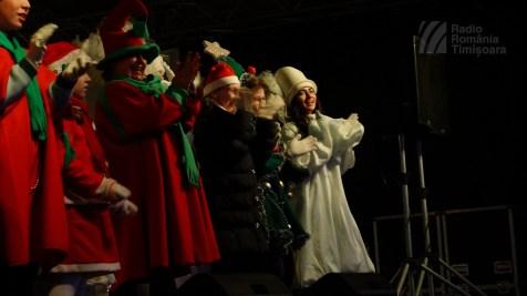 141221 _174618_Santa Klaus adus de Piti-Show la Timisoara_DSC00828