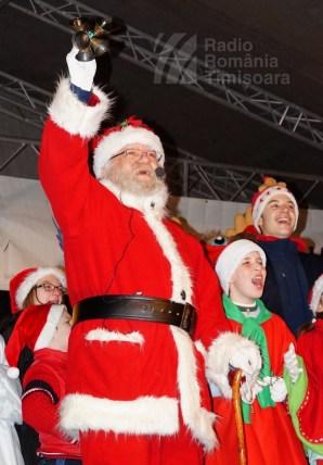 141221 _175458_Santa Klaus adus de Piti-Show la Timisoara_DSC00835