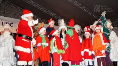 141221 _175508_Santa Klaus adus de Piti-Show la Timisoara_DSC00836