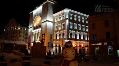 141229 _180448_Timisoara seara centru nins_DSC00108