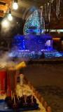 141229 _182020_Timisoara seara centru nins_DSC00136