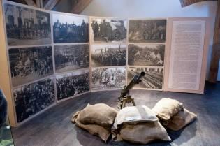 Expozitie Muzeul Banatului Timisoara Primul Razboi MOndial (4)