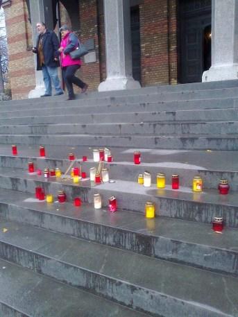 comemorare revolutie Timisoara 17 decembrie (2)