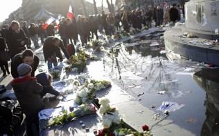 Marsul Solidaritatii Paris 11.01 (4)
