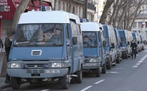 Marsul Solidaritatii Paris 11.01 (8)