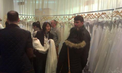 Nunta targ de nunti mirese Timisoara (6)