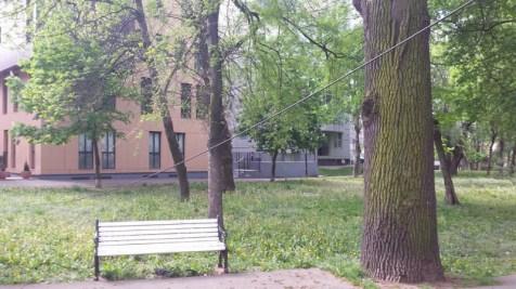 cablu parcul poporului (2)